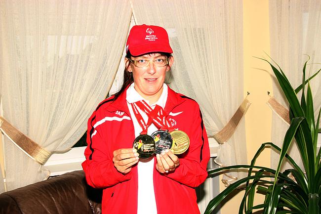 08 10 2014 medal2