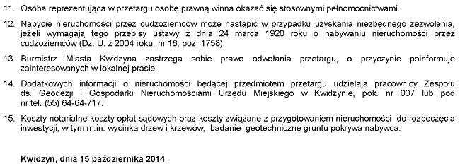 14 10 2014 wiosenna2