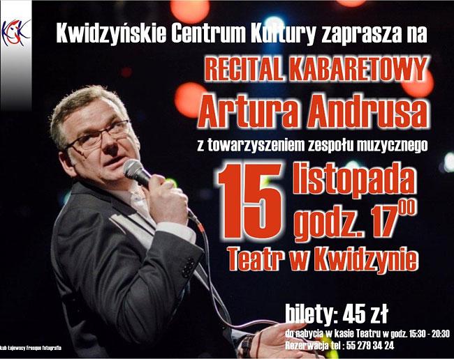 16 10 2014 andrus2