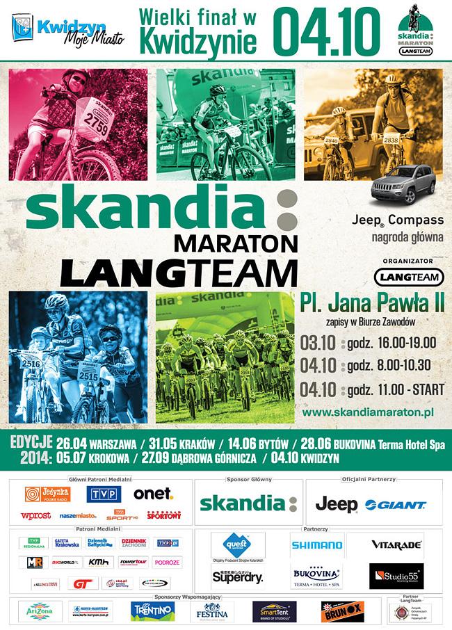26 09 2014 skandia2