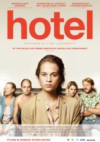 30 10 2014 hotel