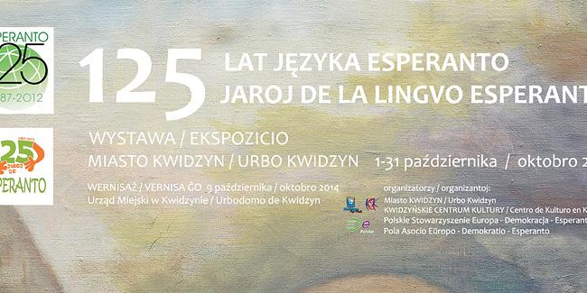 03 10 2014 esperanto1