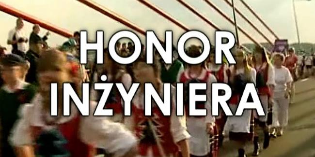 03 10 2014 honor1