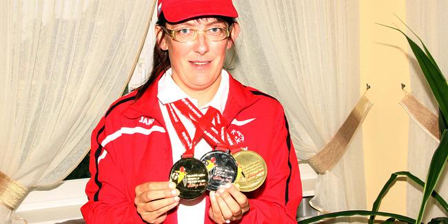 08 10 2014 medal1