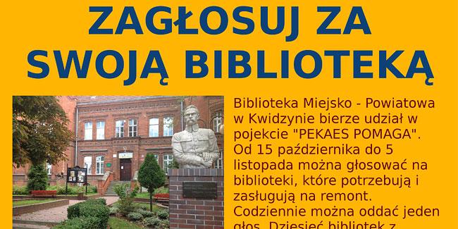 16 10 2014 biblioteka1