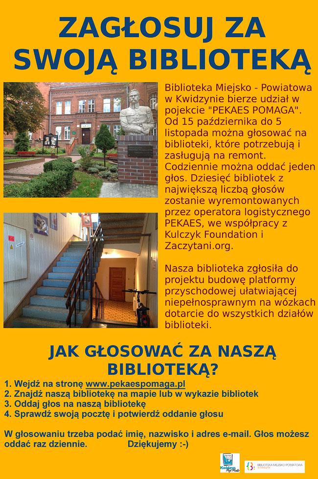16 10 2014 biblioteka2