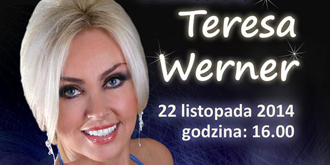 16 10 2014 teresa1