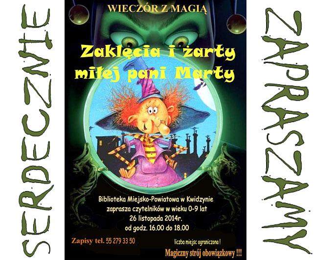 03 11 2014 magia2