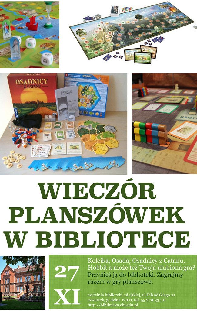 03 11 2014 planszowki2