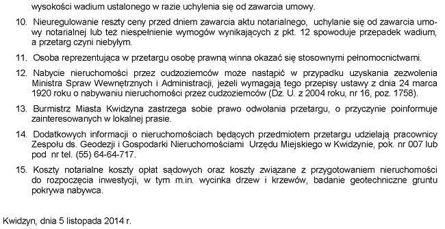 05 11 2014 brodnicka2