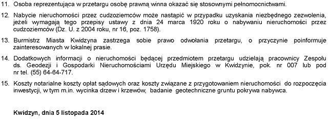 05 11 2014 lakowa1
