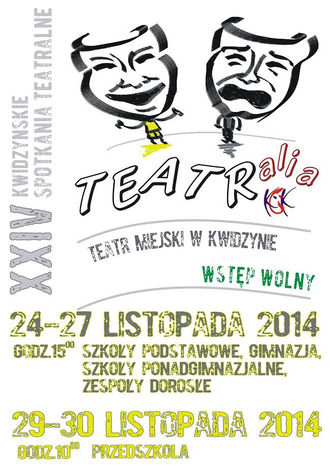 18 11 2014 teatralia2
