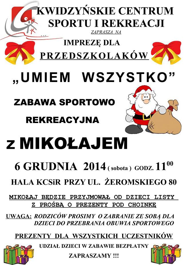 26 11 2014 mikolaj2