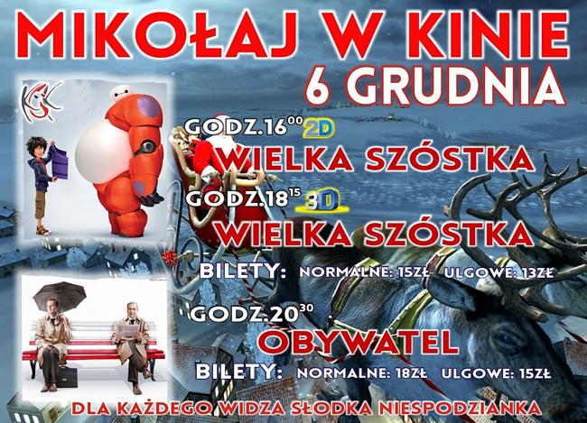 26 11 2014 mikolajwkinie2