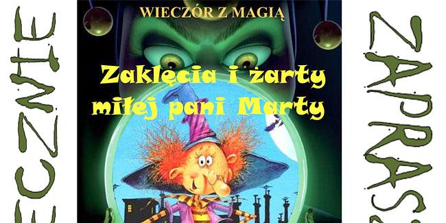 03 11 2014 magia1
