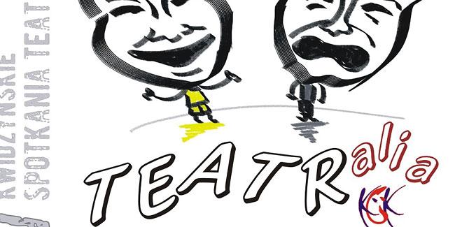 18 11 2014 teatralia1