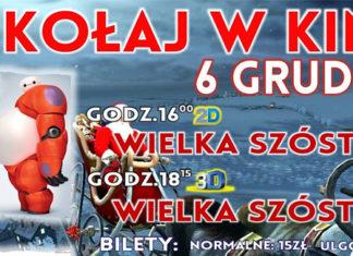 26 11 2014 mikolajwkinie1