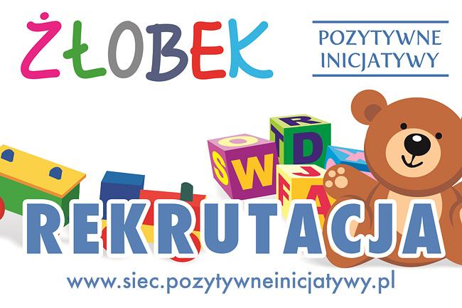 05 12 2014 zlobek2