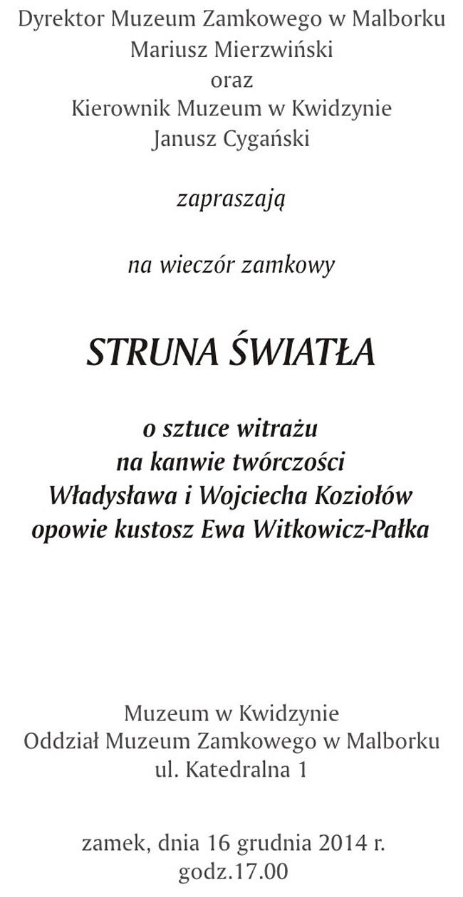 08 12 2014 zaproszenie2
