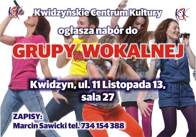 10 12 2014 grupa wokalna2