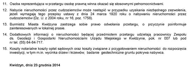 23 12 2014 lakowa2