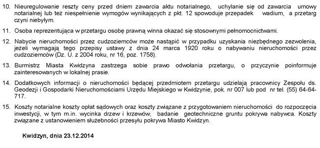 23 12 2014 machutty2