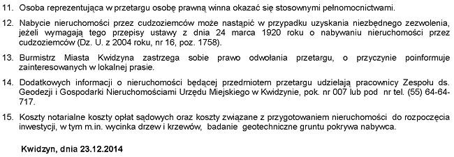 23 12 2014 rzemieslnicza2