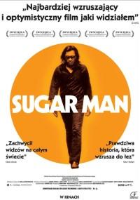 30 12 2014 sugar
