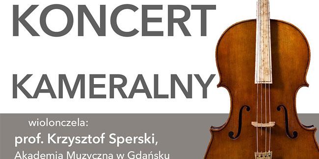 03 12 2014 koncert1