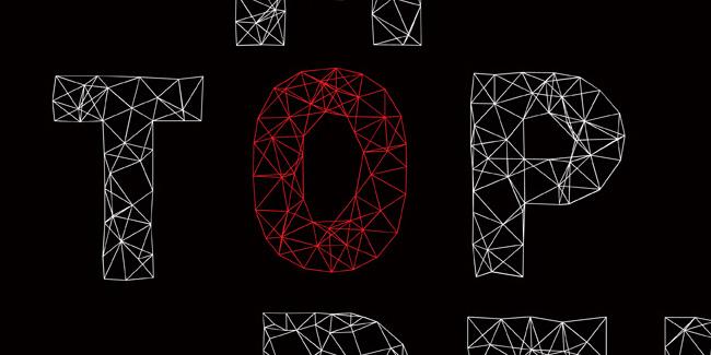 10 12 2014 forum1