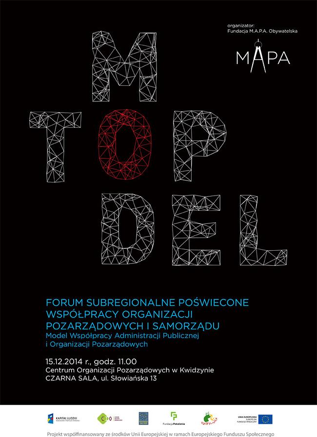 10 12 2014 forum2