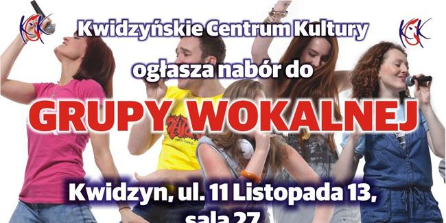10 12 2014 grupa wokalna1