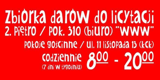11 12 2014 wosp1