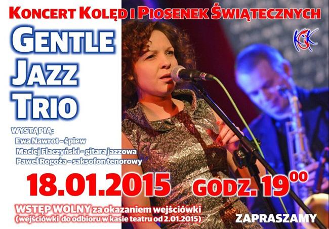 18 12 2014 jazz2