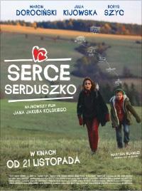 03 02 2015 serce