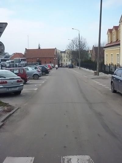 03 02 2015 ulica2