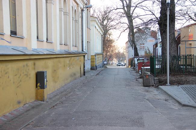 05 01 2015 parking2