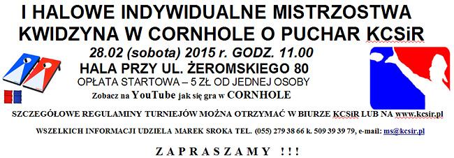 14 01 2015 cornhole2