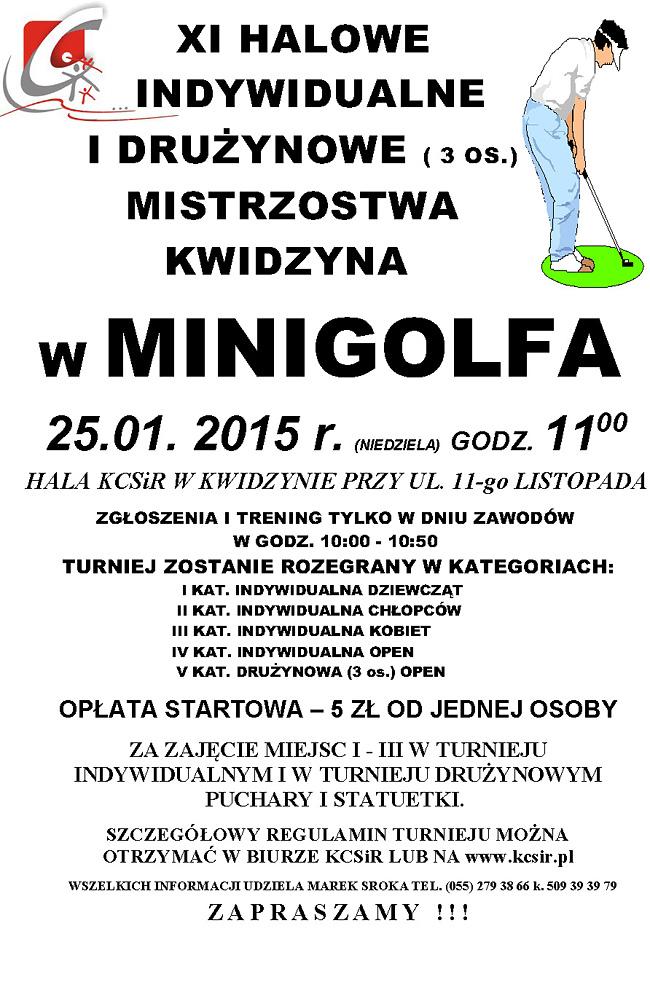 14 01 2015 minigolf2