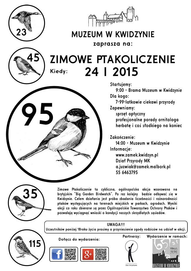 16 ptakoliczenie2