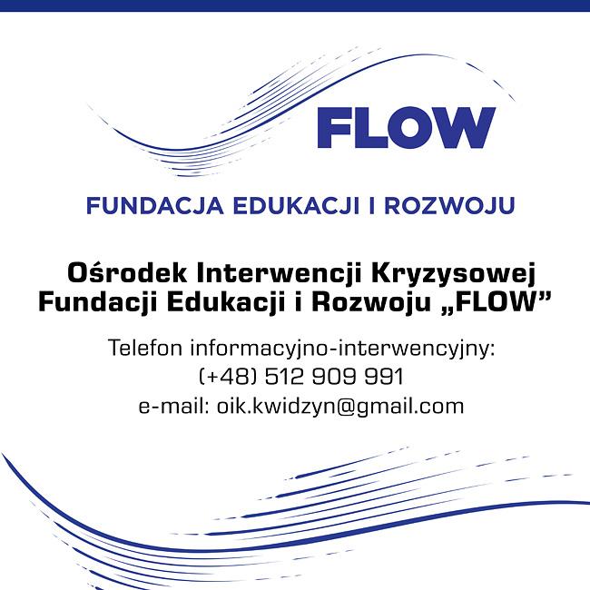19 01 2015 flow2