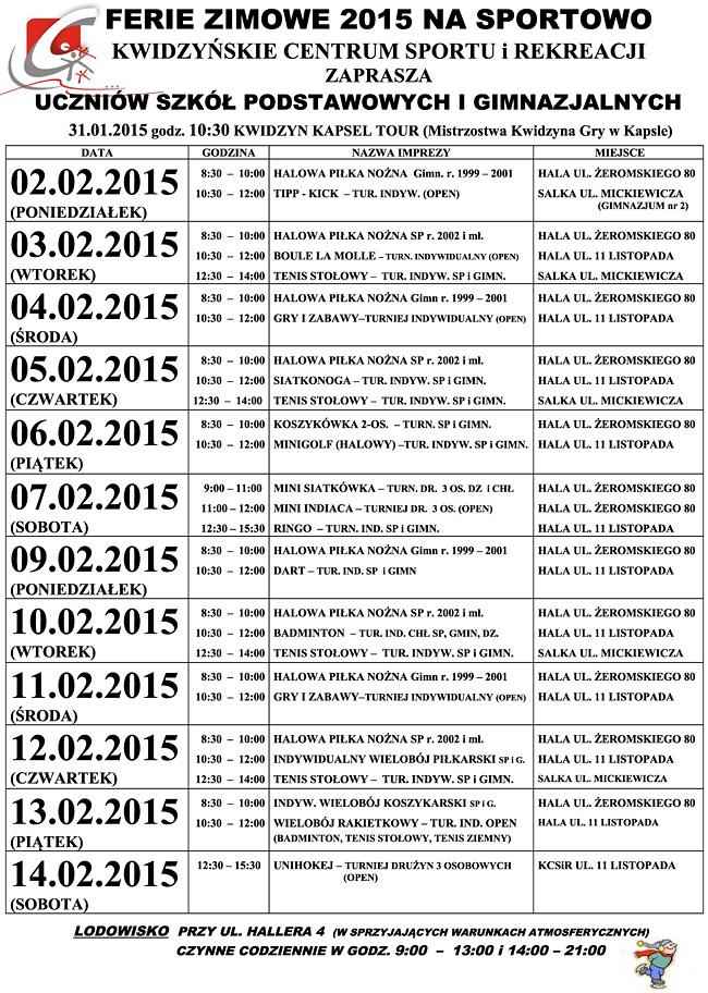 27 01 2015 kcsir ferie3