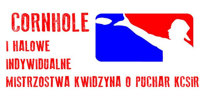 14 01 2015 cornhole1