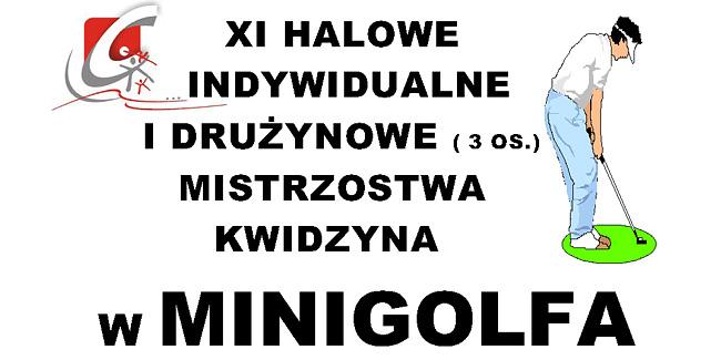 14 01 2015 minigolf1