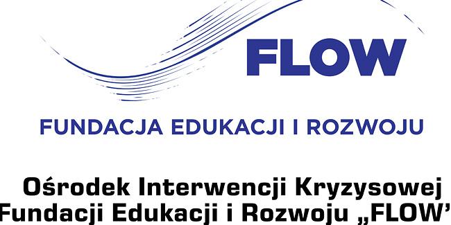 19 01 2015 flow1