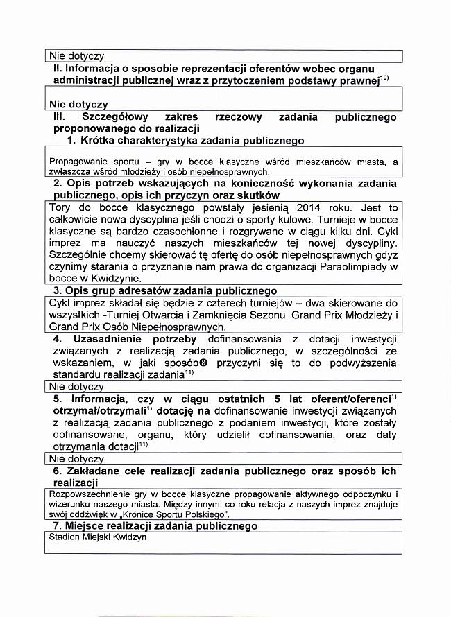 11 02 2015 oferta bocce 1 Page 3