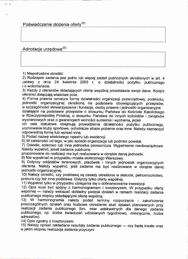 12 02 2015 oferta aktywne 1 Page 12