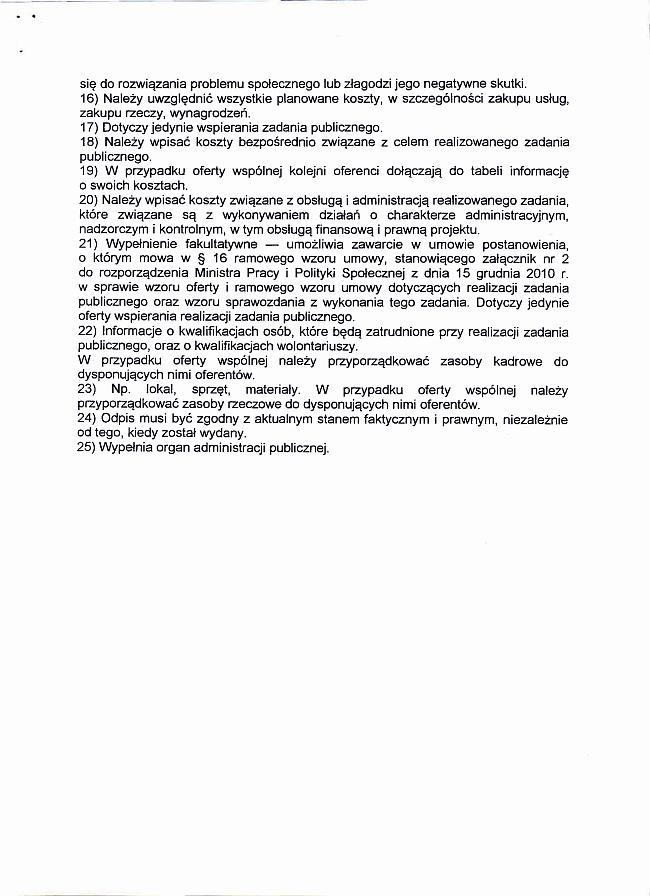 12 02 2015 oferta aktywne 1 Page 13