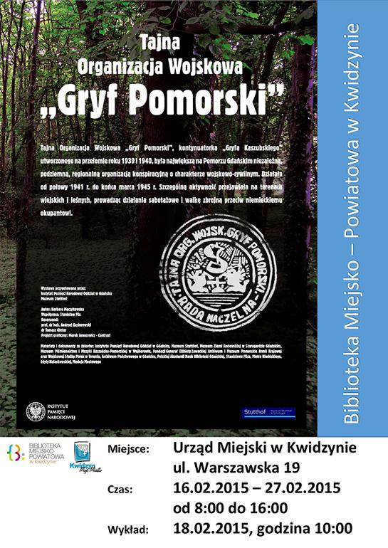 2015 02 13 Gryfpomorski Pion