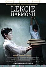 23 02 2015 harmonia